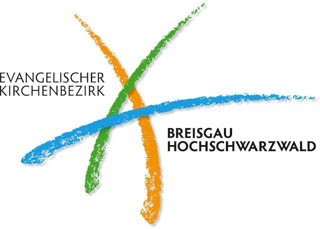 Evangelisches Jugendwerk Breisgau-Hochschwarzwald