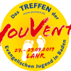 YouVent Lahr